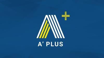 <div>Aprobit unveils new listing service'A+'</div>