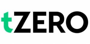 tZERO Forges Agreement with Tynton Capital to Digitize & Trade its Proposed Digital Infrastructure Fund with a Planned Offering Size of $300 Million USD