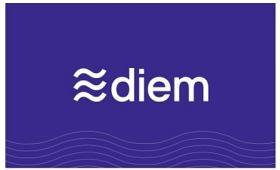 Announcing the name Diem. Executive leadership in place in preparation for launch.