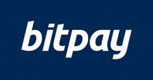 Slide Mobile Payments Expands Checkout Options to Include Crypto Through BitPay