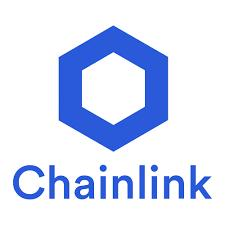 Chainlink Will Soon Be Launched on Heco, Becoming the 1st Recommended Oracle Solution