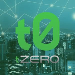 tZERO & ROI Group™ Join Forces to Digitize Up to $50 Million of Securities in a Landmark Luxury Hotel & Residential Development in Downtown Dubai on the Tezos Blockchain